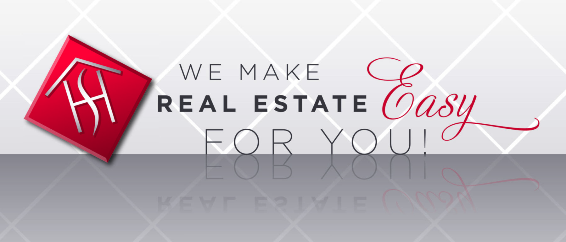 HomeSmart Encore Real Estate in Las Vegas Nevada Logo we make real estate easy for you